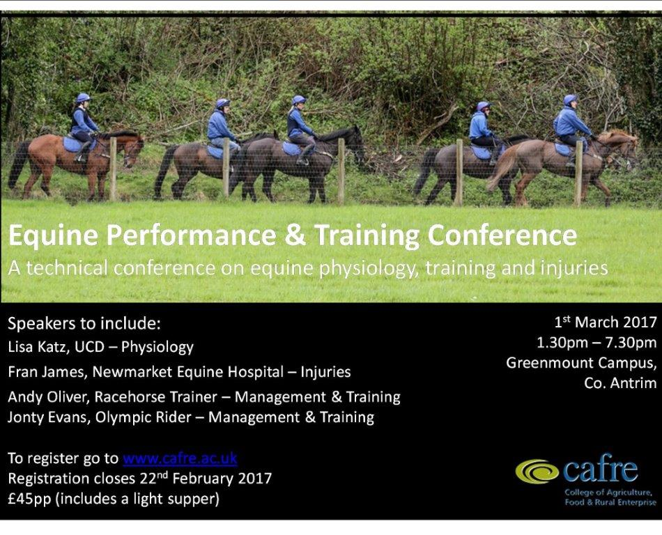 cafre-equine-performance-training-conference-final