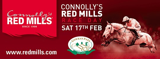 red-mills-race-day