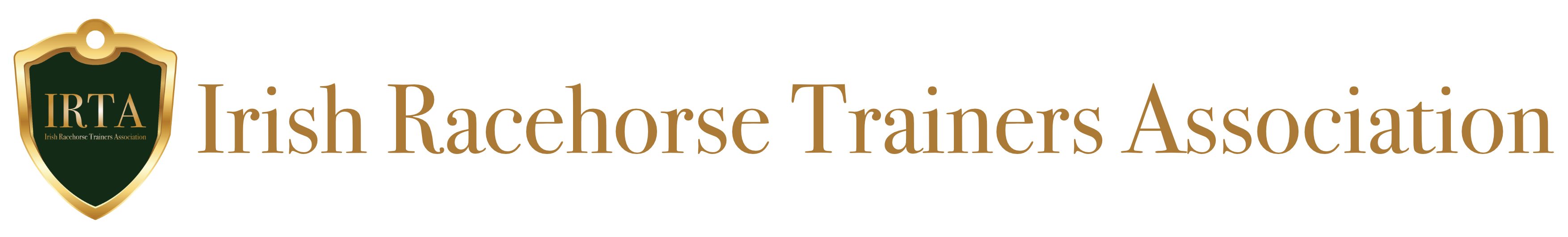 Irish Racehorse Trainers Association